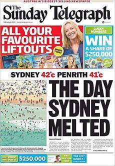 Professional Media Coverage Sydney